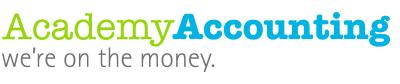 Academy Accounting